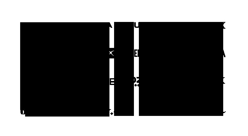 Dynamic Yield Client Logos